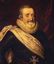 Henri_IV