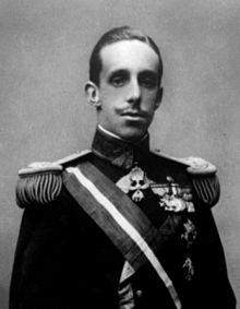 Alphonse_XIII