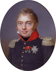 180px-Charles-Ferdinand-Berry