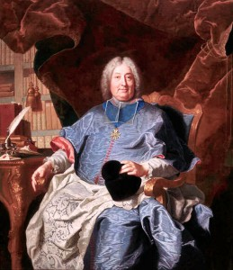 Charles_Gaspard_Guillaume_de_Vintimille_du_Luc,_Archbishop_of_Paris