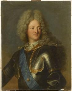 Comte de Toulouse 14