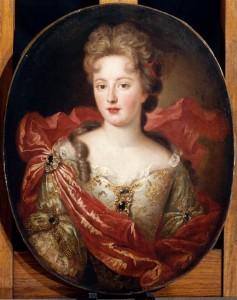 Duchesse de Fontanges  14