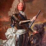 Louis-de-France