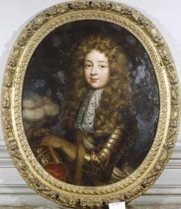 Louis_Auguste_de_Bourbon, 14