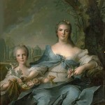 Louise-Elisabeth