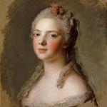 Marie-Adelaide