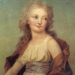 Marie-Thérèse-1