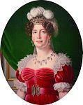 Marie-Thérèse-2
