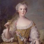 Sophie-Philippine-Elisabeth-justine