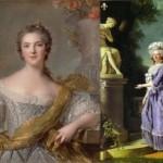 Victoire-Louise-Marie-Thérèse