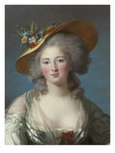 elisabeth-louise-vigee-lebrun-elisabeth-philippine-marie-helene-de-france-dite-madame-elisabeth_i-G-49-4966-UDTHG00Z