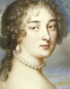 madame-de-maintenon