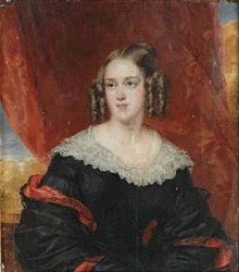 220px-Louise_Marie_Therese_Bourbon_Artois_1819_1864
