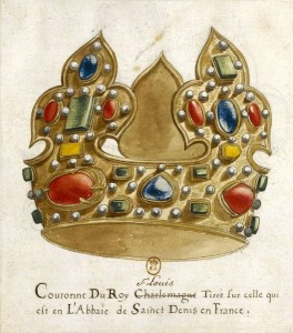 Couronne_de_saint_Louis_BNF
