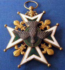 Ordre St Esprit1