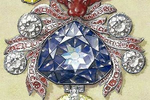 Toison-diamantbleu-