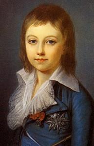 Louis-XVII
