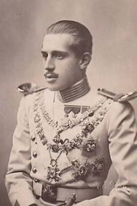Pere Alphonse