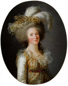 La-princesse-meconnue-Madame-Elisabeth-fait-l-objet-d-une-exposition-a-Versailles_article_main