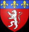 Lyonnais