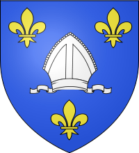 saintonge