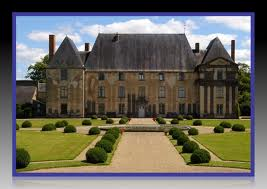 Chateau Effiat