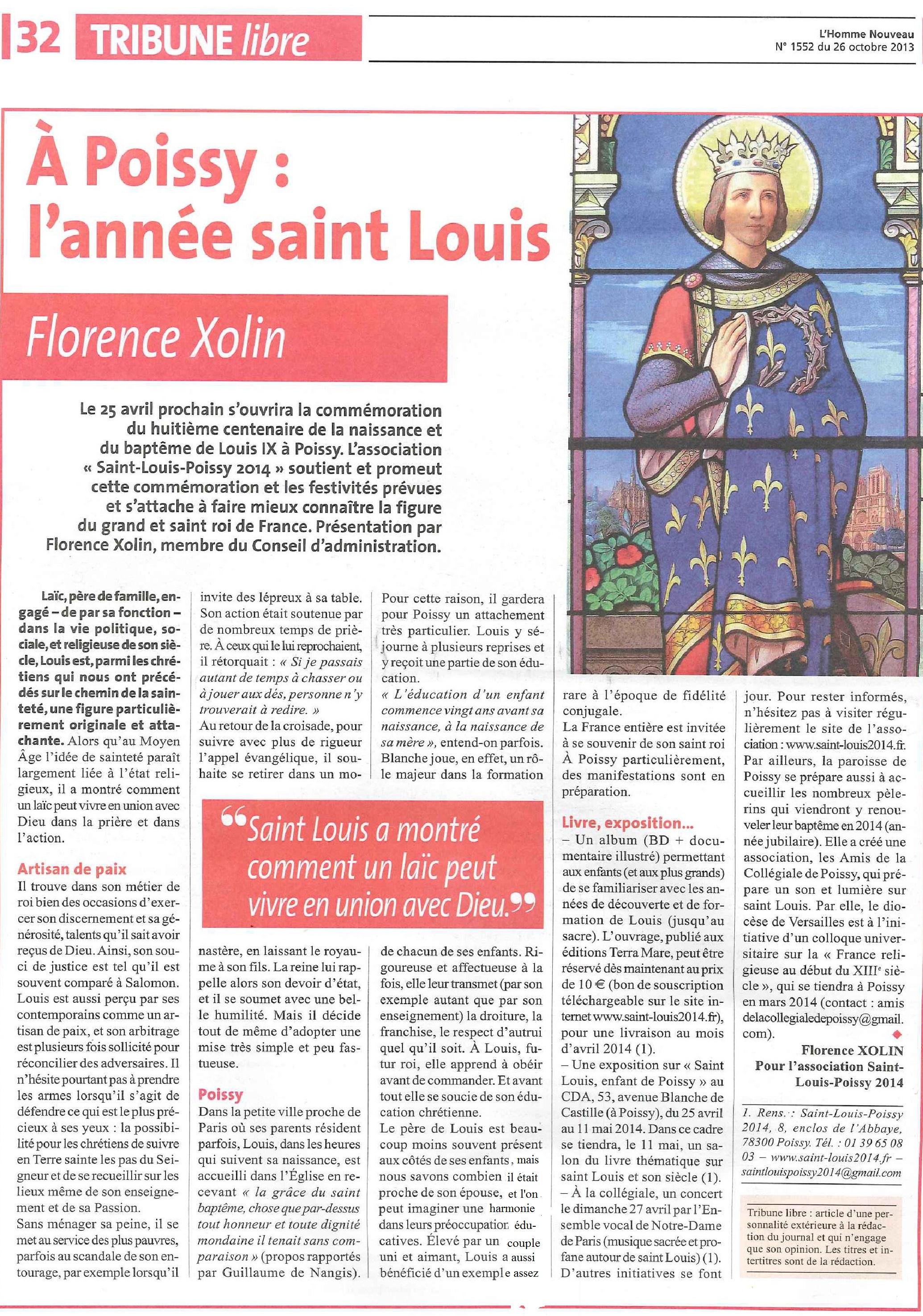 Annee-Saint-Louis1