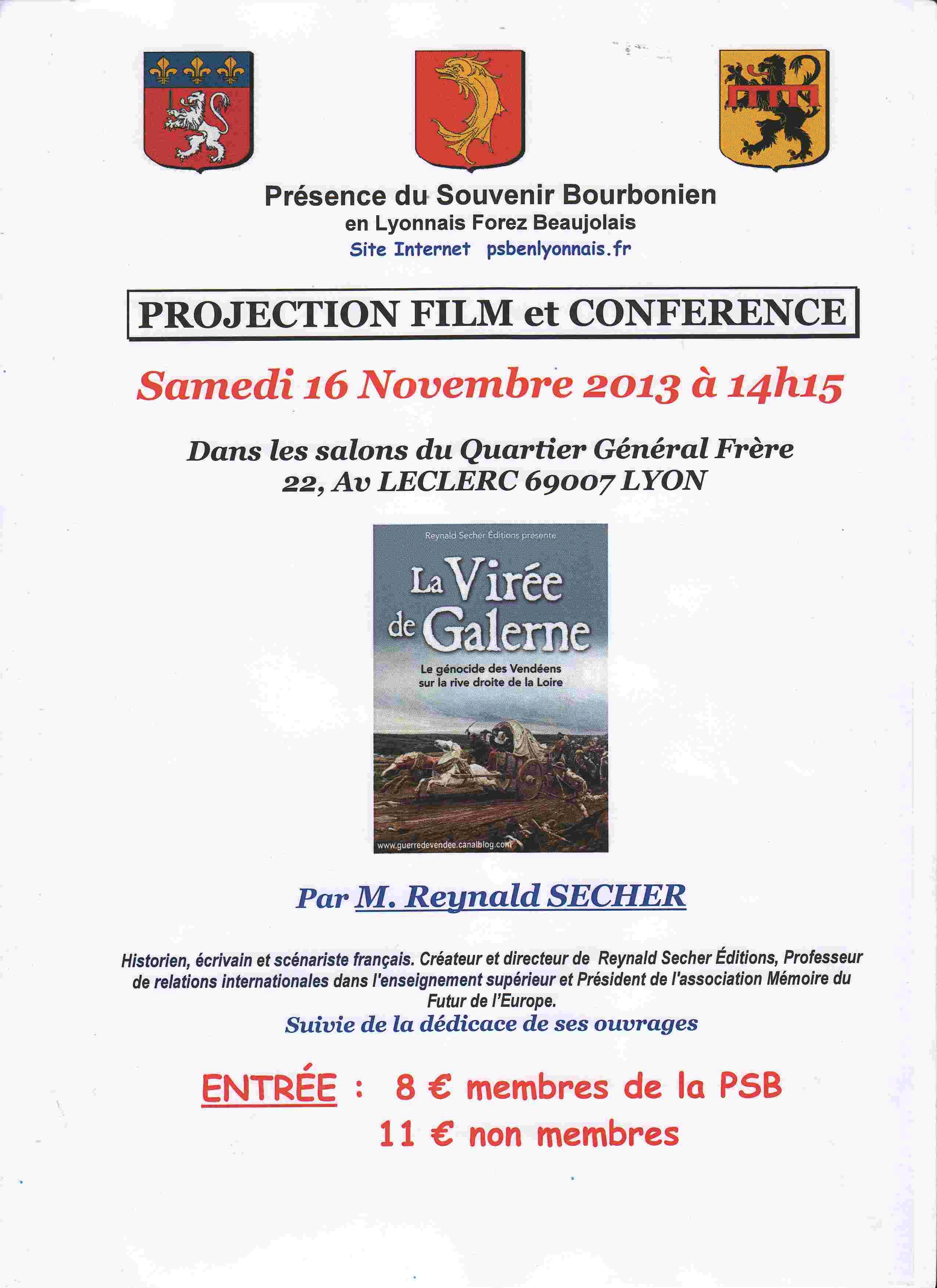 La-viree-de-Galerne3
