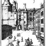 Le Grand Chatelet