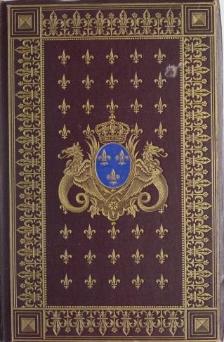 AnnuaireHeraldique