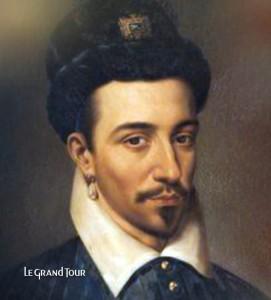 Henry_III_de_Valois