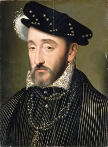 Henry_II_of_France.
