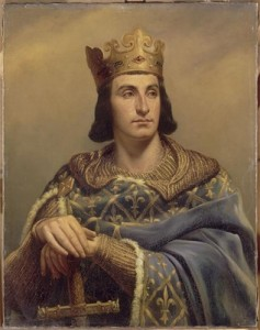 _Philippe-Auguste_Roi_de_France_(1165-1223)