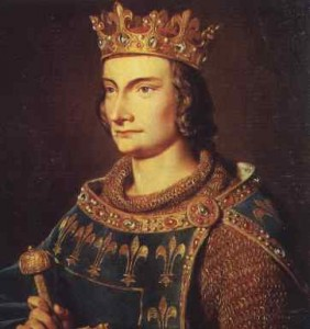 Philippe_III