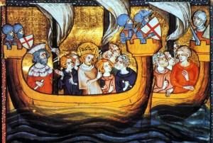 7ème croisade