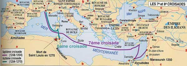 7_8_croisade