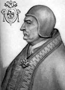 Papst_Clemens_IV