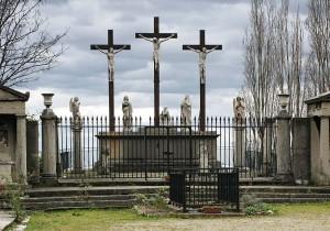 Calvaire-Saint_Irenee