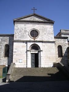 Eglisesaintireneelyon