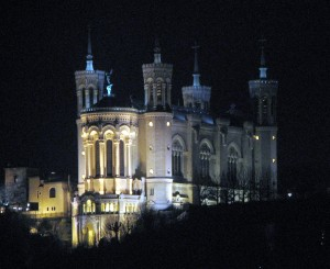 Notre-Dame_de_Fourvière