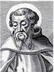 Saint_Irenaeus