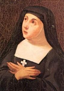 sainteMargueriteMarie
