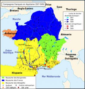 330px-Campagnes_franques_en_Aquitaine_(507-509)_svg