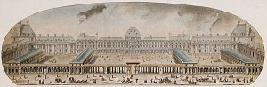1002657-Palais_des_Tuileries_Paris