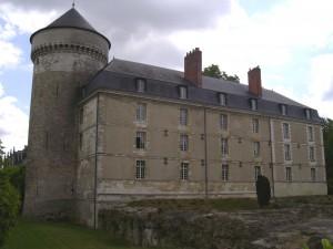 Chateau_de_Tours_3