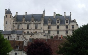 Logis_royal_Loches