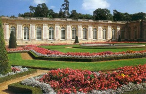 Versailles_Grand_Trianon