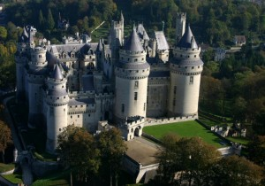 chateau-de-pierrefonds_e