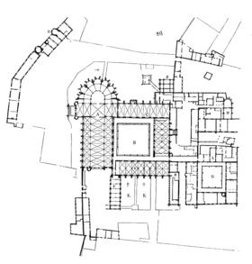 280px-Plan_monastere_Poissy