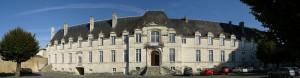 800px-Panorama_AbbayeRoyale_Saint-Jean-d'Angely